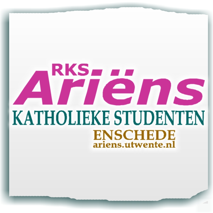 Ariëns Katholieke Studenten Enschede